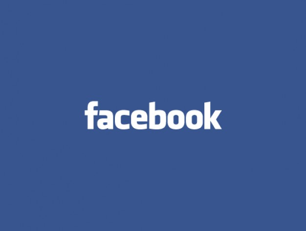 facebook-logo--vector--psd_286-2147488451